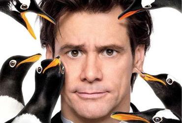 pingvini gospodina poppera filmovi filmskinet