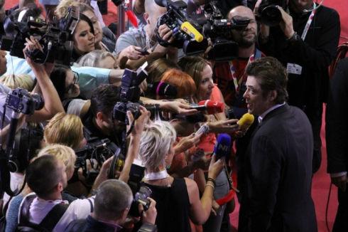 Pratite 26. Sarajevo Film Festival ondemand