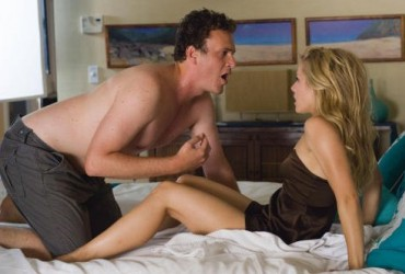 Erotika  Dlouhá porno videa zdarma